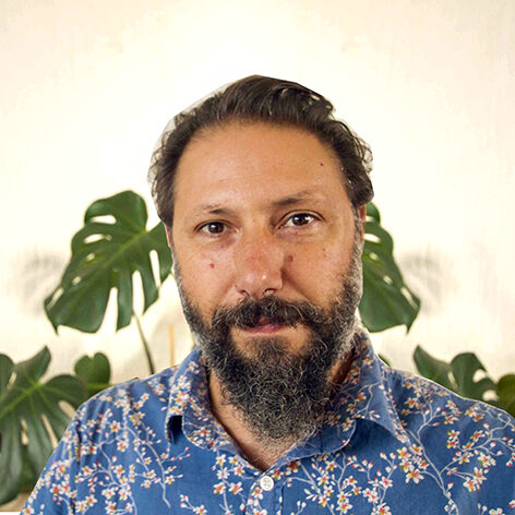 EmilianoMazza