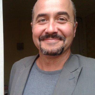 Lorenzo Benítez
